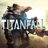 http://www.mynextgaming.de/images/catimages/titanfall_icon.png