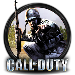 Kategorie: Call of Duty